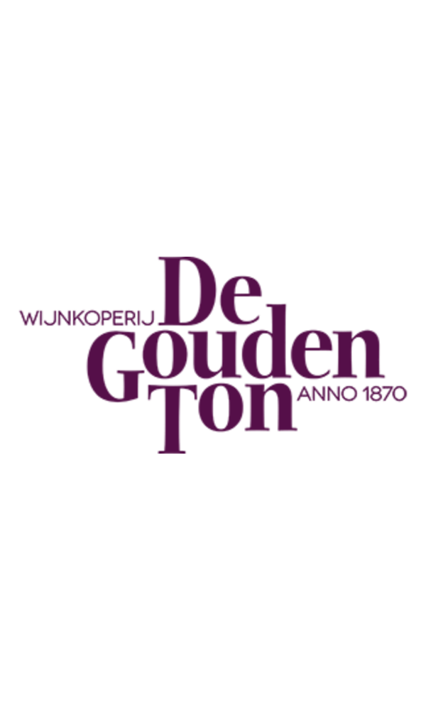 Champagne Thierry HouryBrut Rosé